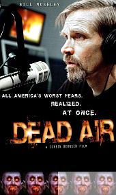 dead_air C