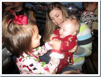 12 december 2011 306