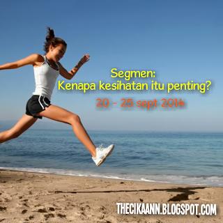 http://thecikaann.blogspot.com/2014/09/contest-kenapa-kesihatan-itu-penting.html