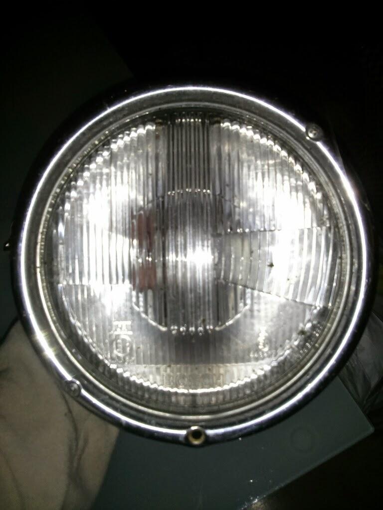 SOS phares CE / H4 IMG_20150111_194854