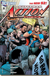 DCNew52-ActionComics3.jpg