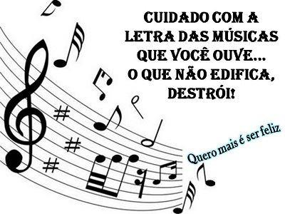 Frases Curtas Para Namorados 2 Quotes Links