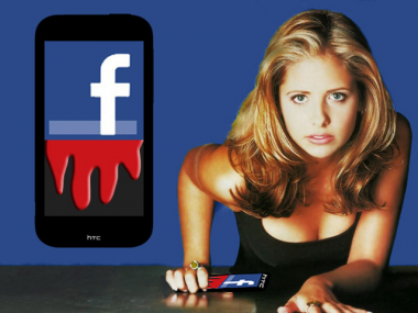 Facebook-Phone-buffy