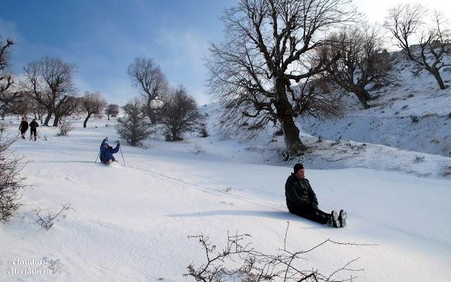 Macin-iarna-50_rw.jpg