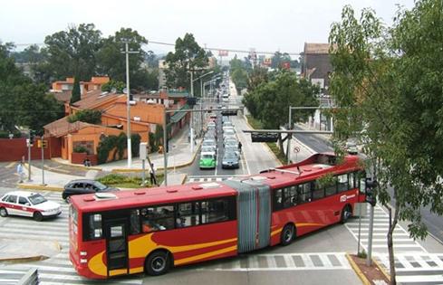 Mexico_metro_bus