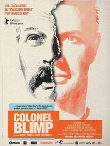 colonelblimp_aff