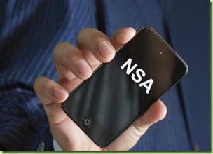 Phone-NSA-01-550x317