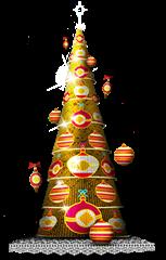 arvore-natal-bradesco
