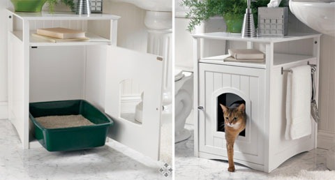 litter-box-washroom-cabinet