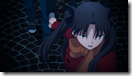 Fate Stay Night - Unlimited Blade Works - 13.mkv_snapshot_18.12_[2015.04.05_19.16.05]