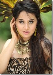 Nisha_Kothari_photos
