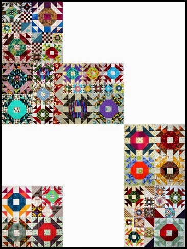 mosaic37857ed1c51077bc9b40bb1d17ae68b8f583dbb4