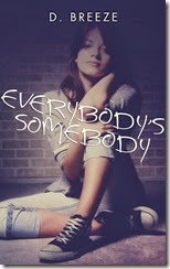 everybody's somebody