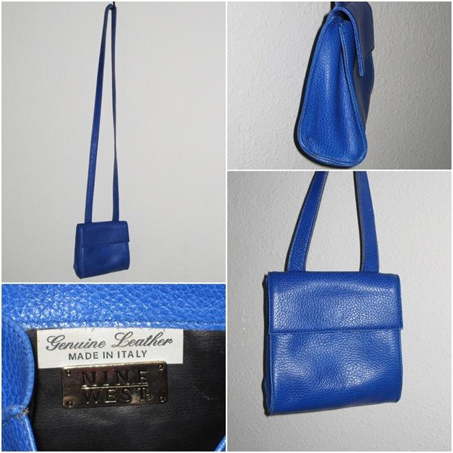 page-purses-07