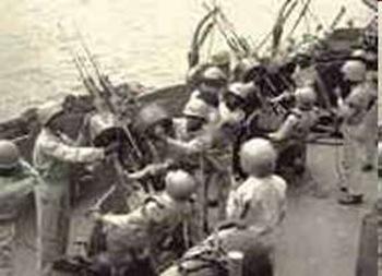 dia-do-fuzileiro-naval-2