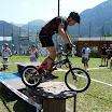 Valgoglio_2010_08.jpg