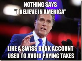 Mitt-Romney-funny-pictures-dumpaday-7