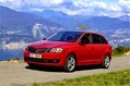 Skoda-Rapid-Spaceback-11