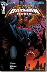 DCNew52-Batman&Robin-1