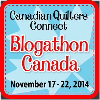 blogathon_badge_2014