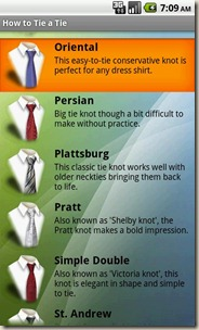 how-to-tie-a-tie-free-android-app-001