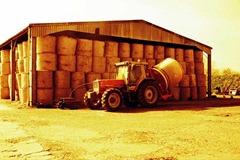 Farm-Life-11---XPRO
