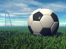 sepakbola1-3
