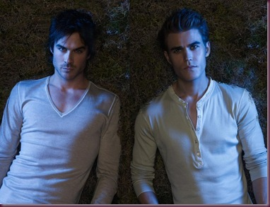 Brothers-damon-and-stefan-salvatore-18281180-1024-768
