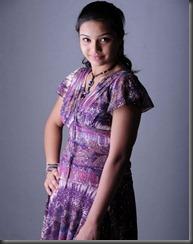 telugu-actress-yamini-latest-photoshoot