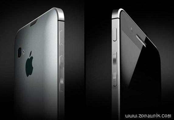Desain terbaru iPhone (6)