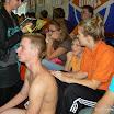 InternationaalZwemtoernooi 2009 (171).JPG