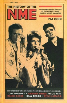 NME2070