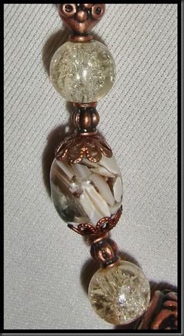 perle2