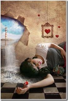 Sweet_Dreams_by_D_e_v_i1