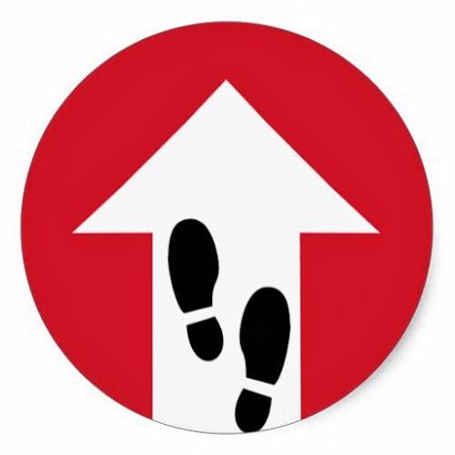 forward_arrow_with_footprints_directional_sticker-rceab198831f84ffda47037928129252c_v9wth_8byvr_512.jpg