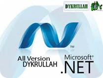 Download net microsoft All Versi