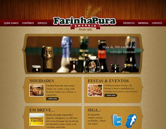 farinha2