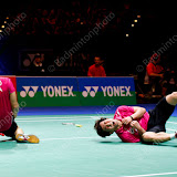 All England Finals 2012 - _SHI1024.jpg