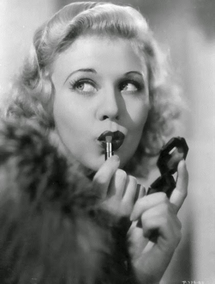 Ginger Rogers 017