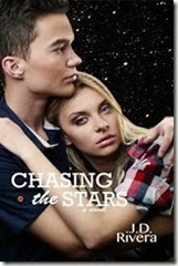 chasing the stars_thumb