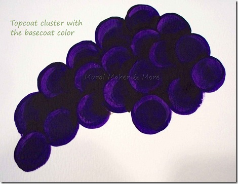 how-to-paint-grapes-6