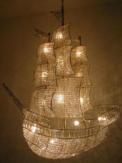 chandelier-art-16