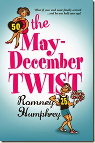 The May December Twist