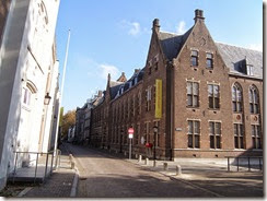 800px-centraal_museum