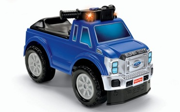 Fisher-Price-Ford-F-250-Super-Duty