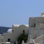 Greciya. Santorini. (8).jpg
