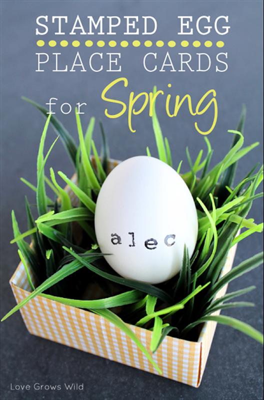 Stamped_Egg_Spring_Place_Cards_12