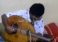 المطرب فيصل علوي6