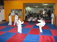 Examen Mayo 2008 - 014.jpg