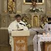 Rok 2012 - Večer s bl. Jánom Pavlom II 16.4.2012